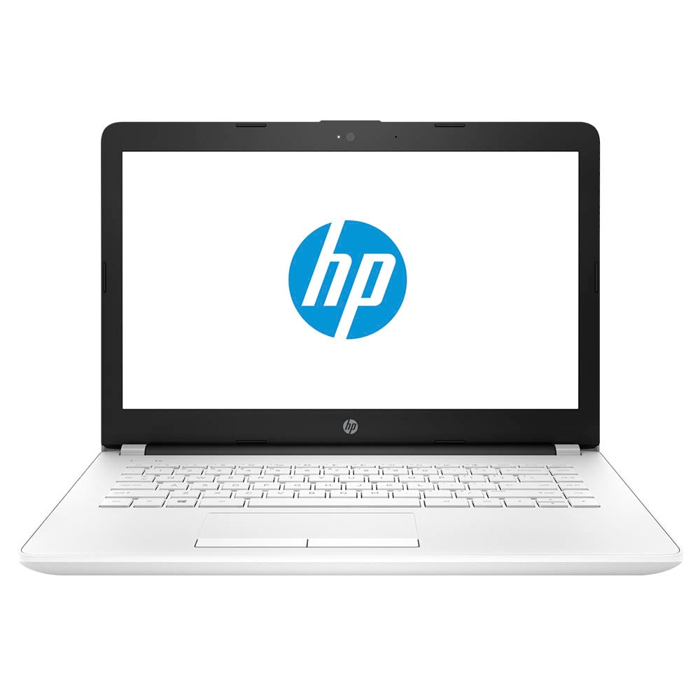 NOTEBOOK HP HP14BS007LA.