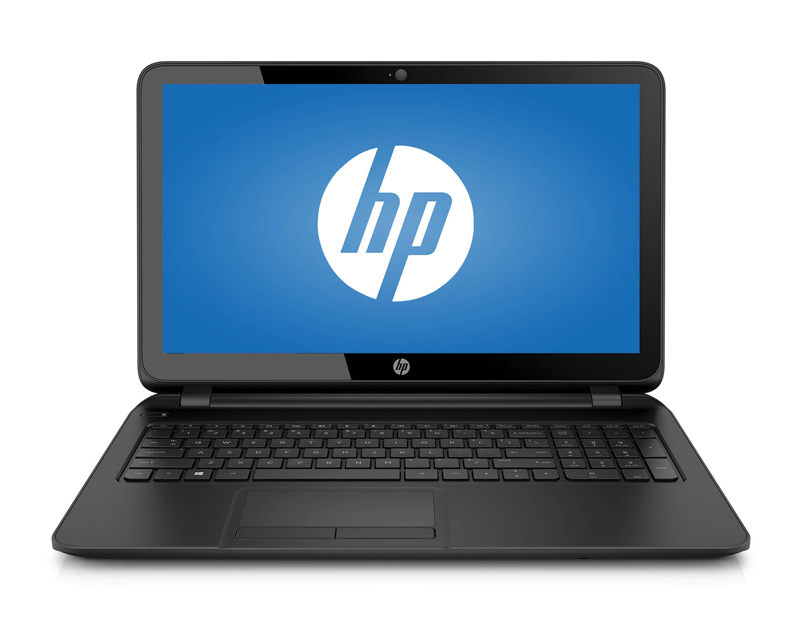 NOTEBOOK HP HP14BS022LA