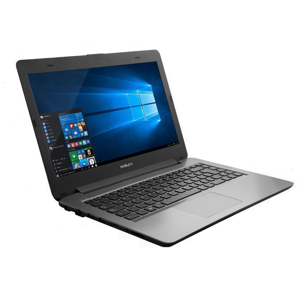 NOTEBOOK NOBLEX N14W101.