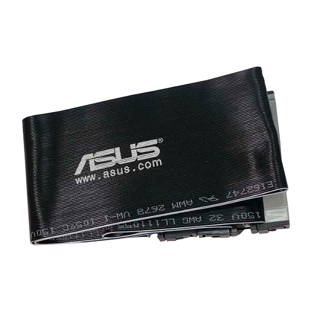 CABLE ASUS DATOS IDE.